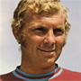 Bobby Moore Fact File